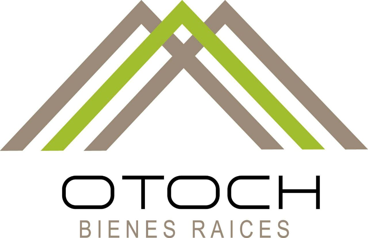 Logo Otoch